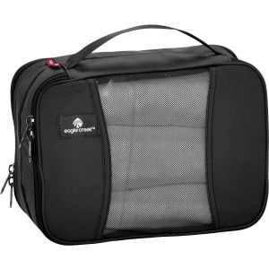 Eagle Creek Pack-It Clean Dirty Half Cube