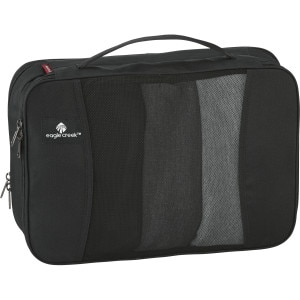 Eagle CreekPack-It Original Clean Dirty Cube M