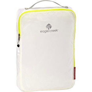 Eagle CreekPack-It Specter Cube