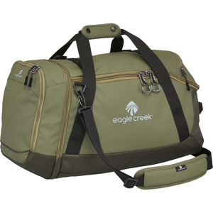 Eagle Creek Docking Duffel Bag - 2625cu in