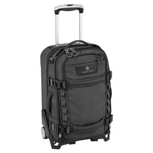 Eagle Creek Morphus 22 Carry-On Bag - 2925cu in