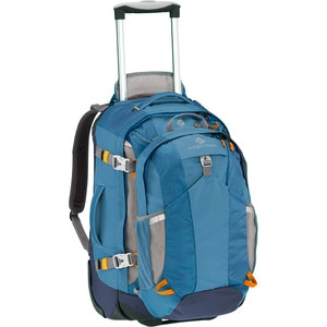 Eagle Creek DoubleBack 22 Carry-On Bag - 2375cu in