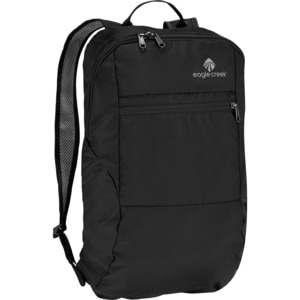Eagle Creek Packable Daypack - 1050cu in