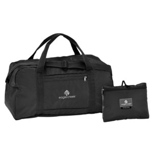 Eagle Creek Packable Duffel - 3005cu in