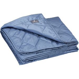Eagle Creek Compact Travel Throw