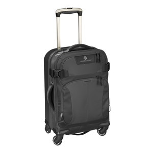 Eagle Creek Tarmac AWD 22 Carry-On Bag - 2325cu in