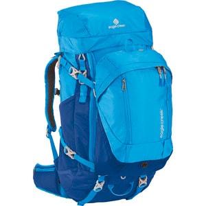Eagle Creek Deviate 60L Travel Backpack - Women's - 3790cu in Reviews