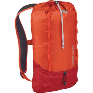 Eagle Creek Synch RFID Backpack - 793cu in