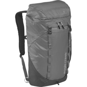 Eagle Creek Ready Go 25L Backpack - 1525cu in