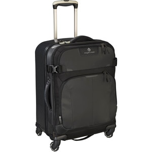 Eagle Creek Tarmac AWD 30 Rolling Gear Bag - 7875cu in