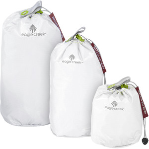 Eagle Creek Pack-It Specter Stuffer Mini Set - 40-90cu in
