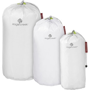 Eagle Creek Pack-It Specter Stuffer Set S/M/L - 200-550cu in