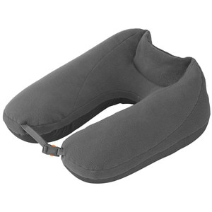 Eagle Creek Neck Love Pillow