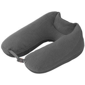 Eagle Creek Neck Love Pillow Price