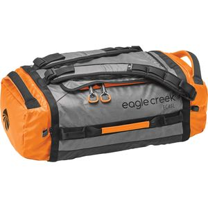 Eagle Creek Cargo Hauler 45 Duffel - 2745cu in
