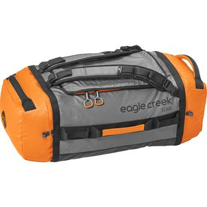 Eagle Creek Cargo Hauler 60 Duffel - 3665cu in