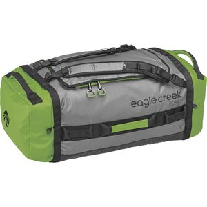 Eagle Creek Cargo Hauler 90 Duffel - 5495cu in