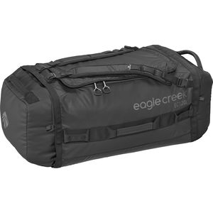 Eagle Creek Cargo Hauler 120 Duffel - 7325cu in