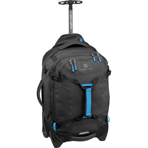 Eagle Creek Load Warrior 22 Wheeled Duffel Bag - 2565cu in