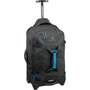 Eagle Creek Load Warrior 26 Wheeled Duffel Bag - 3845cu in