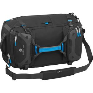 Eagle Creek Load Hauler Expandable Duffel Backpack - 3000cu in