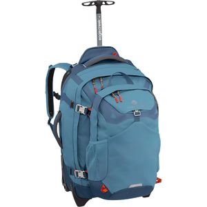 Eagle Creek DoubleBack 22 Carry-On Bag - 2410cu in