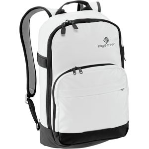 Eagle Creek No Matter What Classic Backpack - 1100cu in