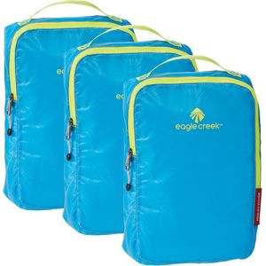 Eagle Creek Pack-It Specter Half Cube Set