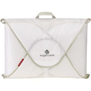 Eagle Creek Pack-It Specter Garment Folder Large