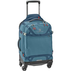 Eagle Creek Gear Warrior AWD Carry-On Rolling Gear Bag - 2320cu in
