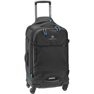 Eagle Creek Gear Warrior AWD 26 Rolling Gear Bag - 3785cu in