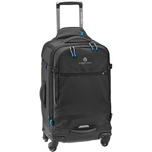 Eagle Creek Gear Warrior AWD 29 Rolling Gear Bag - 5860cu in