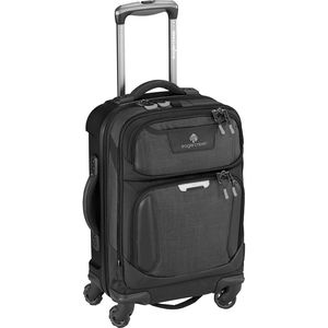 Eagle Creek Tarmac AWD Carry-On Bag - 2195cu in
