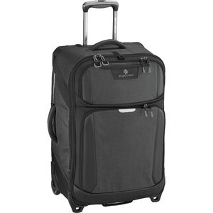 Eagle Creek Tarmac 29 Rolling Gear Bag - 6470cu in