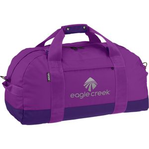 Eagle Creek No Matter What Duffel Bag