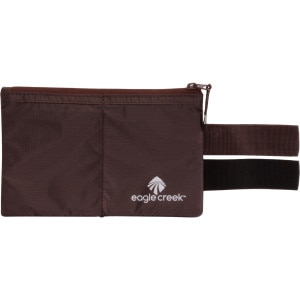 Eagle CreekUndercover Hidden Pocket