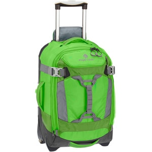 Eagle Creek Load Warrior 22 Wheeled Duffel Bag - 2500cu in