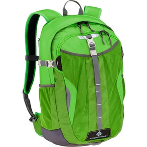 Eagle Creek Afar Backpack - 2050cu in