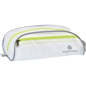 Eagle Creek Pack-It Specter Quick Trip