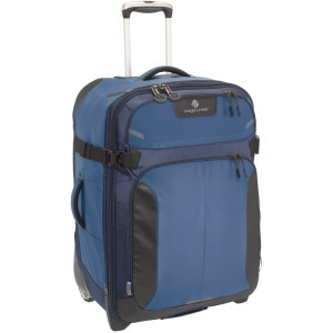 Eagle Creek Tarmac 28 Rolling Gear Bag - 6600cu in