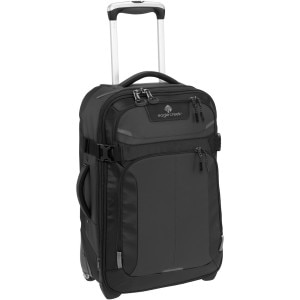 Eagle Creek Tarmac 22 Carry-On Bag - 2450cu in