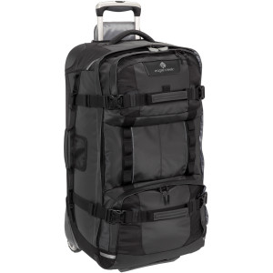 Eagle Creek ORV Trunk 30 Rolling Gear Bag - 6225cu in