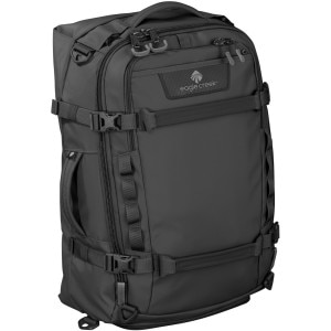 Eagle Creek Gear Hauler Carry-On Bag - 2925cu in
