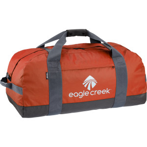 Eagle Creek No Matter What Flashpoint Duffel Bag - 1850-8100cu in