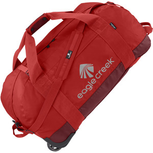 Eagle Creek No Matter What Flashpoint Rolling Duffel Bag