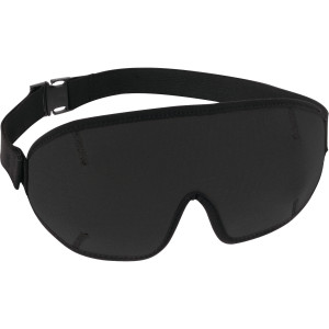 Eagle CreekEasy Blink Eyeshade