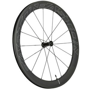 Easton EC90 Aero Carbon Wheel - Clincher