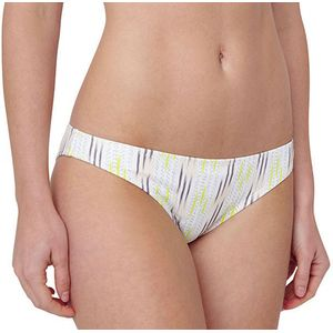 Eberjey Dream Catcher Valentina Bikini Bottom - Women's