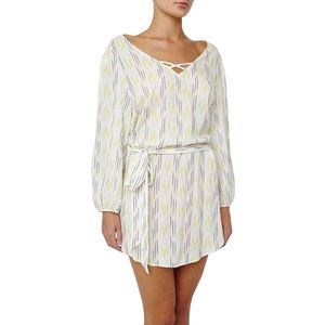 Eberjey Dream Catcher Mika Cover-Up - Women's