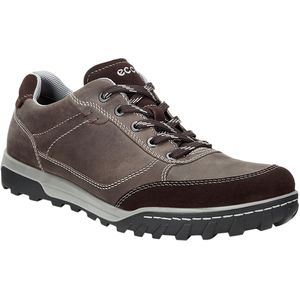 ECCO Urban Lifestyle Shoe - Men's